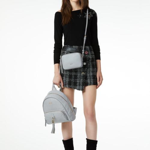 8059599408980-Skirts-Miniskirt-W68128T0102V9507-I-AO-N-R-04-N
