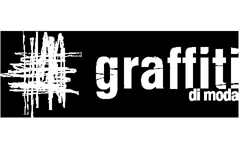 Graffiti di moda